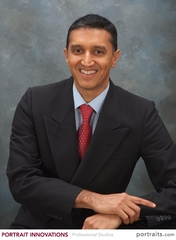 Orlando Dermatologist Adds New Venus Legacy® Treatments for Non-Invasive Body Contouring