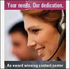 The Connection Announces a Range of New Call Center Services For 2014