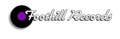 Foothill Records is located at 1110-A West Magnolia Blvd, Burbank, California       Phone (818) 415-5012