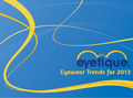 Eyetique Slide Show: Eyeglass Frame Trends in 2013