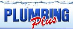 Plumbing Plus wins coveted Angie's List Super Service Award for 2013!