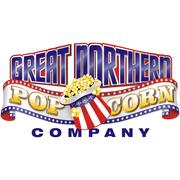 Great Northern Popcorn Company