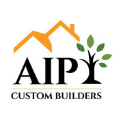 AIP Custom Builders and Remodeling Contractors
