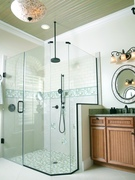AIP Custom Builders and Remodeling Contractors - Accessible Remodeling and Home Mobility Solutions