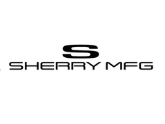 Sherry Manufacturing