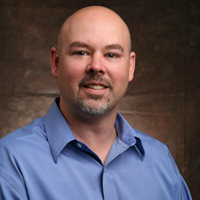 Karl Kleinbach Named to Head Marketing Services at ACOM Solutions, Inc.