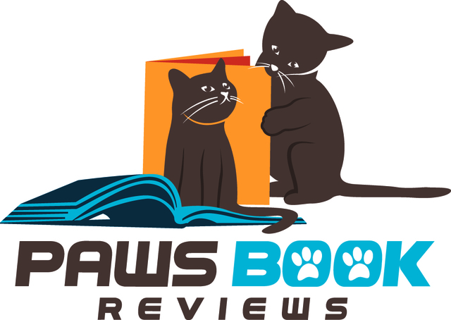 Paws Book Reviews