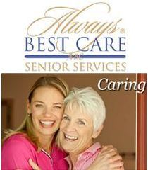Always Best Care Introduces Always on Call – Offering Free 24/7 Access to Physicians