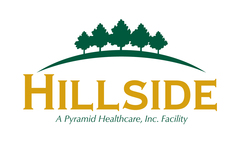 Hillside: Residential Addiction Rehabilitation in East PA