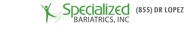 Specialized Bariatrics, Inc.