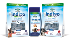 indigo™ Fresh Family