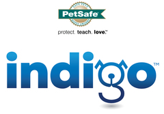 PetSafe® proud creator of indigo™