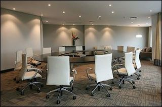 Focus Rooms Provides the Best Team Building Facilities