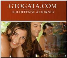 Law Offices of Garrett T. Ogata Specialize in Marijuana DUI Defense