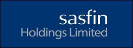 Sasfin grows headline earnings by 22% and joins the top-achievers in SA's banking sector