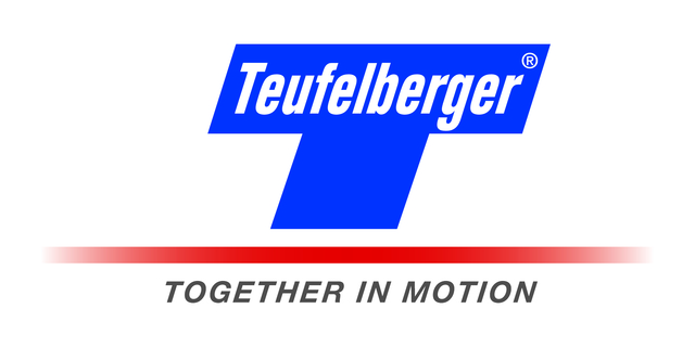 TEUFELBERGER Fiber Rope Corporation Logo