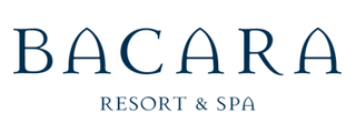 Meet The Masters At Bacara Resort & Spa