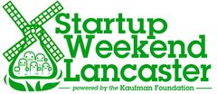 Startup Weekend Lancaster