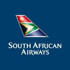 South African Airways Improves Beijing Flight Times