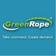 Ecommerce Made Easy with the GreenRope-Magento Integration