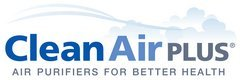 New Clean Air Plus Blog Highlights Air Purifiers