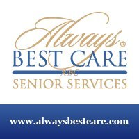 Always Best Care® Senior Services Named a Top USA Franchise