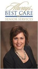 Always Best Care Senior Services Expands with 3rd Franchise in Maryland