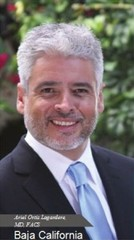 Dr. Ariel Ortiz of Obesity Control Center in Mexico Now Offers Obalon Balloon Weight Loss Pill