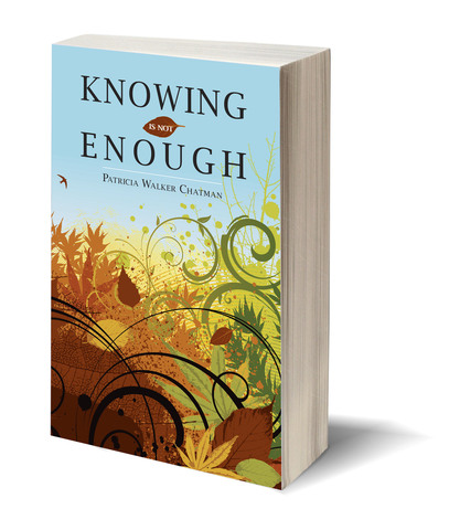 Knowing Is Not Enough..Available Now!