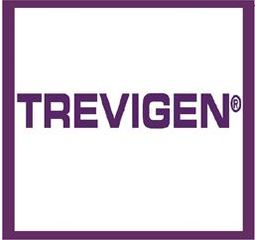 Trevigen's New CometChip® Platform Revolutionizes Comet Assay