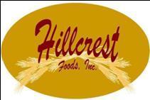 Hillcrest Foods