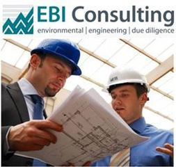 EBI Consulting Names Program Director for Engineering Services