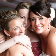 Envy Studio has been named a winner of the prestigious WeddingWire Couples' Choice Award