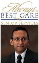 Always Best Care Expands with 8th Senior Care Franchise in North Carolina
