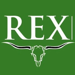 Rex Securities Law Files Arbitration vs. NEXT Financial Group