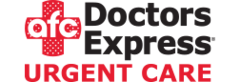 Doctors Express Bridgeport Open March 3, 2014