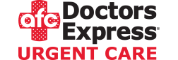 Area Leaders Gather to Celebrate Doctors Express Bridgeport Opening