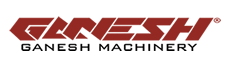 Ganesh Machinery to Exhibit at IMTS 2014