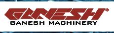 Ganesh Machinery to Exhibit at IMTS 2014