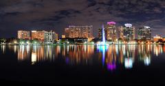 ICD-10 Investor Presentation at HIMSS 2014 in Orlando
