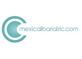 Mexicali Bariatric Center welcomes Mexico's leading Duodenal Switch Surgeon