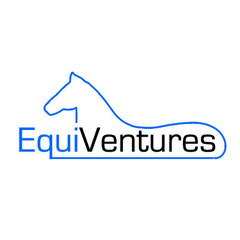 EquiVentures Announces New Management - Move to Downtown Office Completed