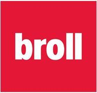 Broll Awarded Property Management Contract for Investec Property Fund Portfolio
