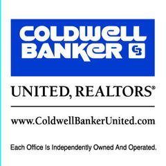Coldwell Banker United, REALTORS – Greater Houston Named Finalist for the Cartus Broker Network Master…