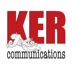 Demand For Website SEO Analysis Up Since Google Penguin 2.0, According to Ker Communications