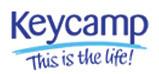 Keycamp 2010