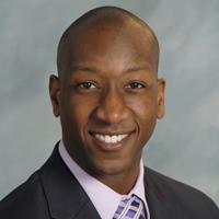 Wichita Periodontist Utilizes New Digital Imaging Technologies for Dental Implants