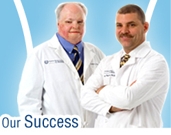 Oklahoma Bariatric Surgeons, Dr. Toby Broussard, Dr. Gregory F. Walton