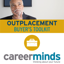 Careerminds Upsizes Outplacement Benefits for Laid-Off Workers