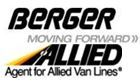 Berger Allied Offers Corporate Relocation Services with Updated Technology